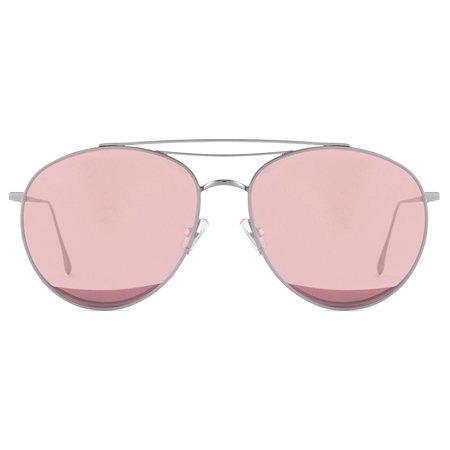 Unisex Gentle Monster Odd Odd Sunglasses