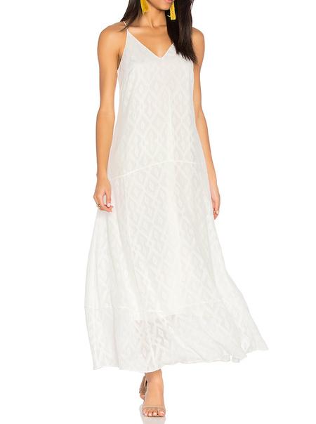 Charli Carenna Maxi Dress