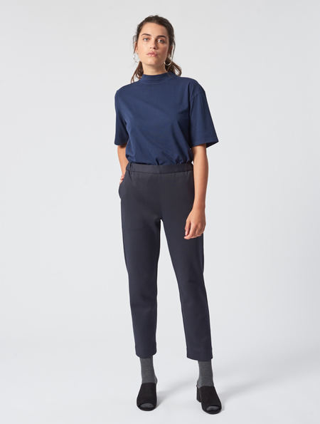 Stephan Schneider Trousers Rotate