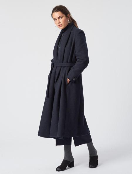 Stephan Schneider Coat Month