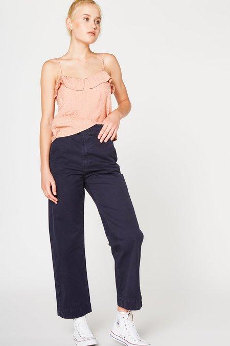 Lacausa Clothing Uniform Trouser