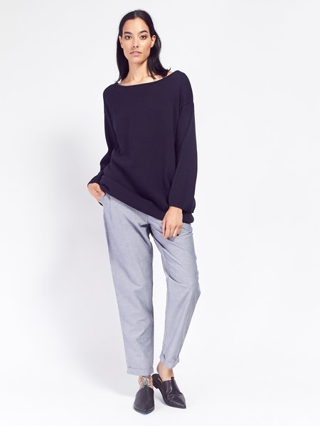 Kowtow Lakeside Sweater