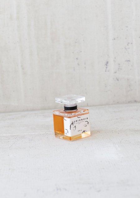 Curio Noir Opia Eau de Parfum