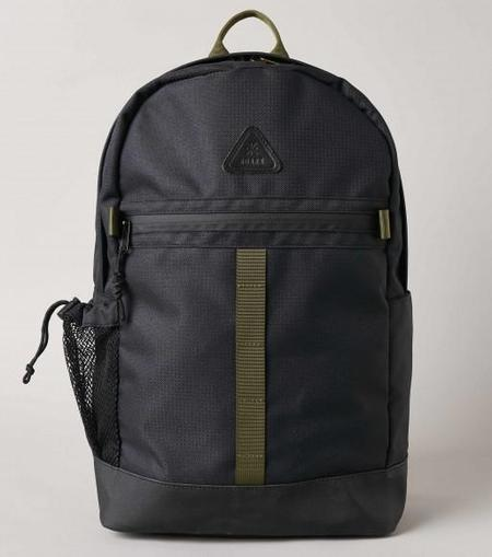 Roark Revival Atlas 1 Day pack