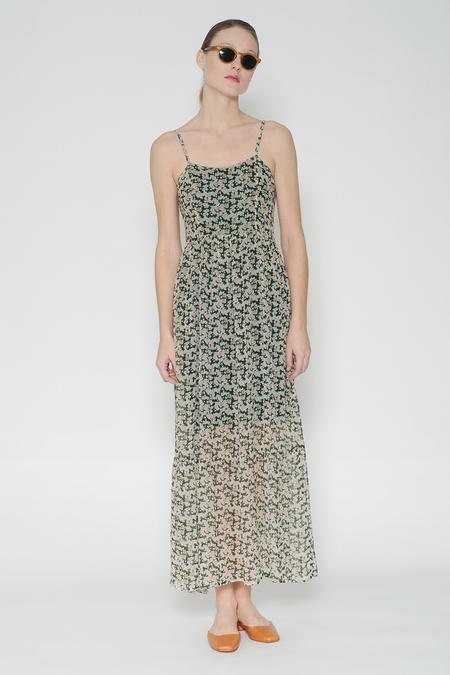 WRAY Garden Dress