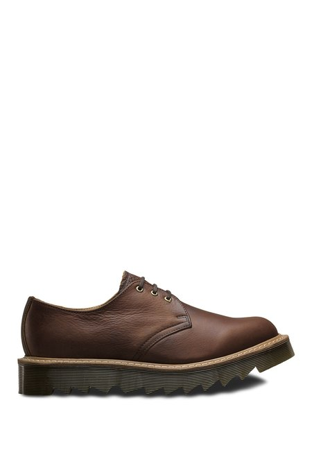 Dr. Martens 1461 Ripple - Made in England