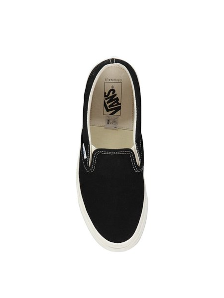 Vans Vault OG Classic Slip-On - Black