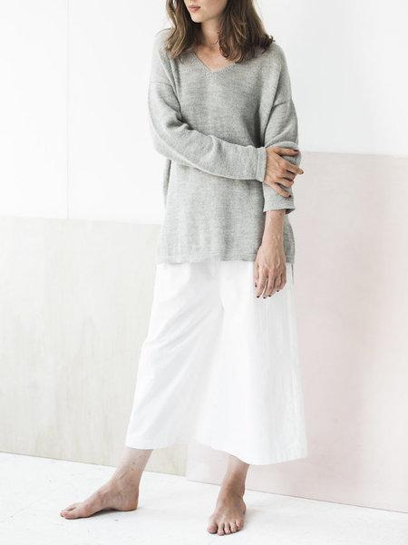 Bare Knitwear Everyday V