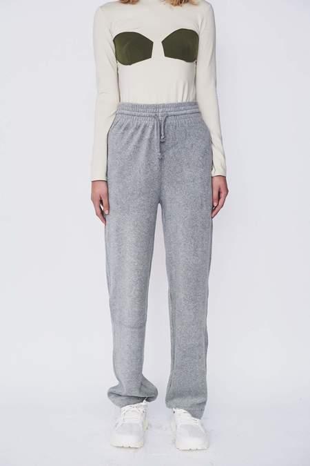 Baserange Fleece Cramer Pants