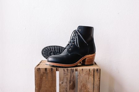 Red Wing Shoes Clara No. 3405