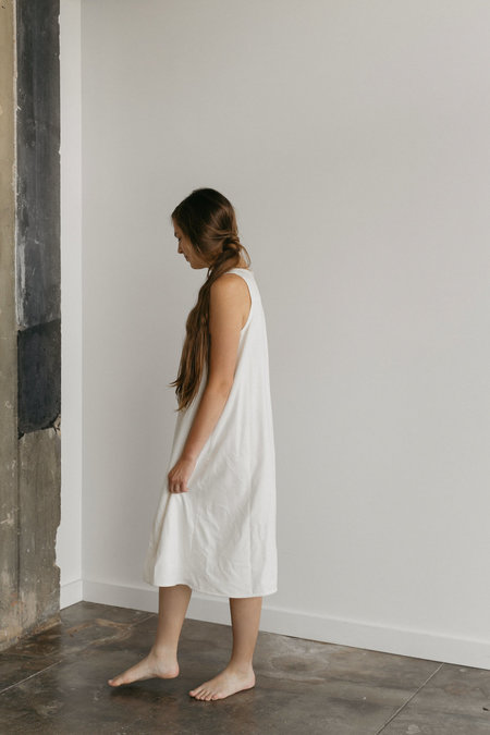 Two Fold Clothing Calla Dress