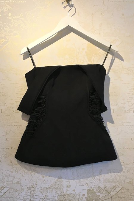 Camilla and Marc 'Celia' Off Shoulder Top
