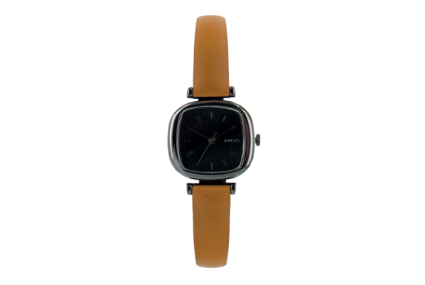 Komono Money Penny Watch
