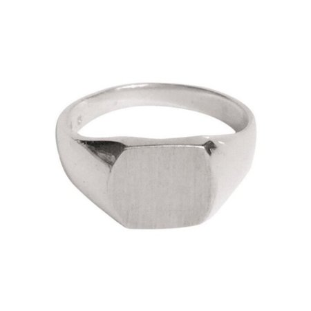 Tarin Thomas asher ring