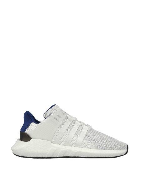 Adidas Originals EQT Support 93 17