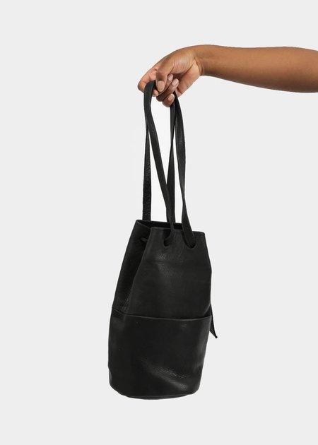 Erin Templeton Pocket Pal Bag