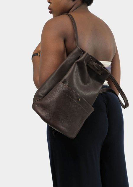 Erin Templeton Small Gunny Sack Bag