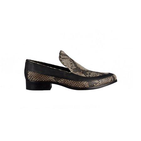 Cartel Footwear Loisa - Python