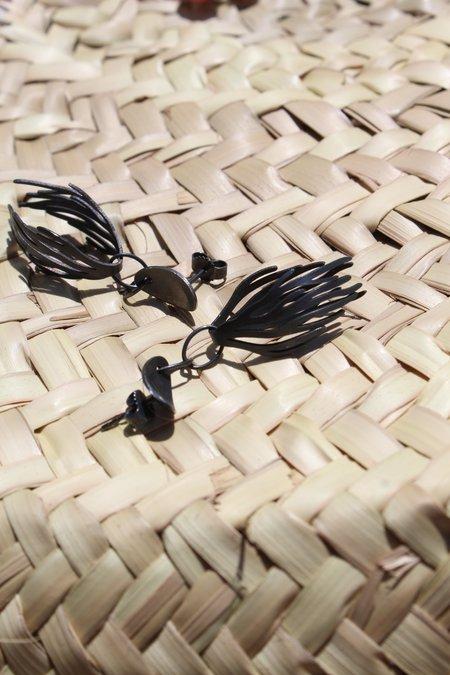 Andrea Vaggione Corail Earrings