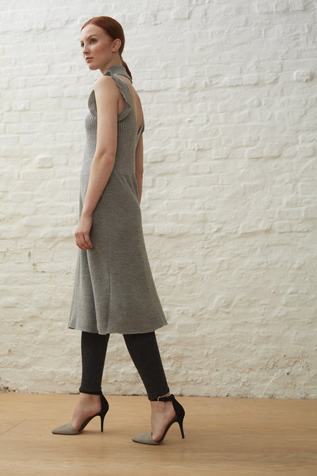 ELEVEN SIX ELLA DRESS