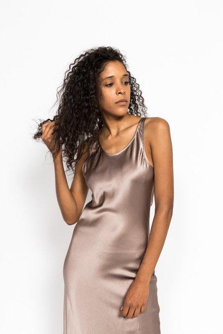 Baserange Domond Dress