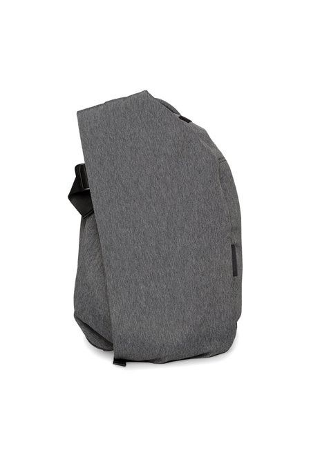 Cote & Ciel Isar L Eco Yarn Backpack