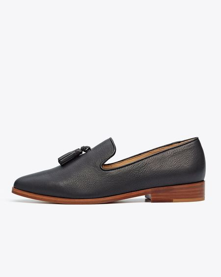 Nisolo Frida Loafer