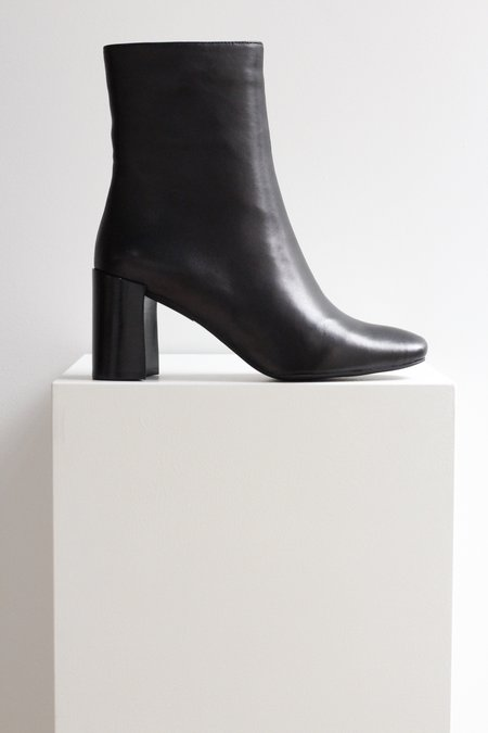Jeffrey Campbell Cienega Boot