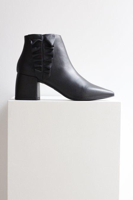 Senso Sloan I Boot