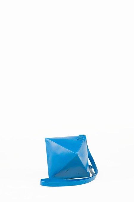 VereVerto Octa - Cobalt