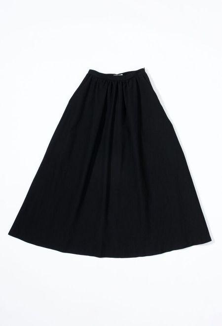 Samuji Winola Skirt