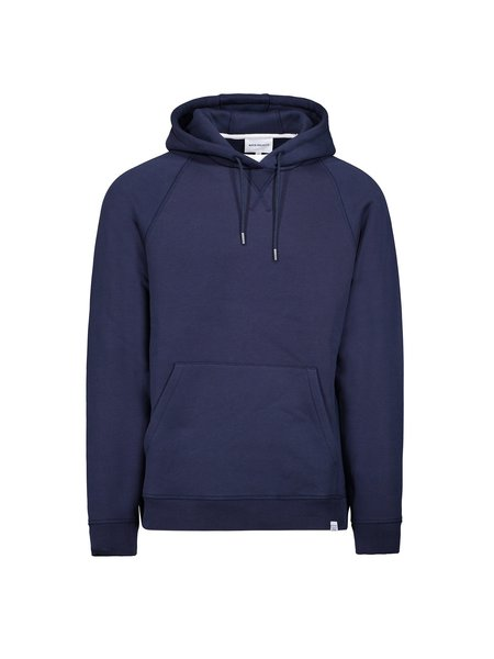 Norse Projects Ketel Classic Hood