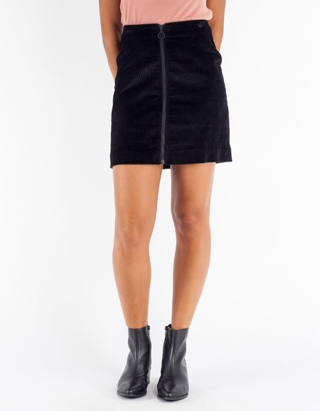 Tiger of Sweden Loewy Skirt - Black
