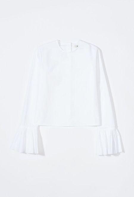 Samuji LIbba Shirt