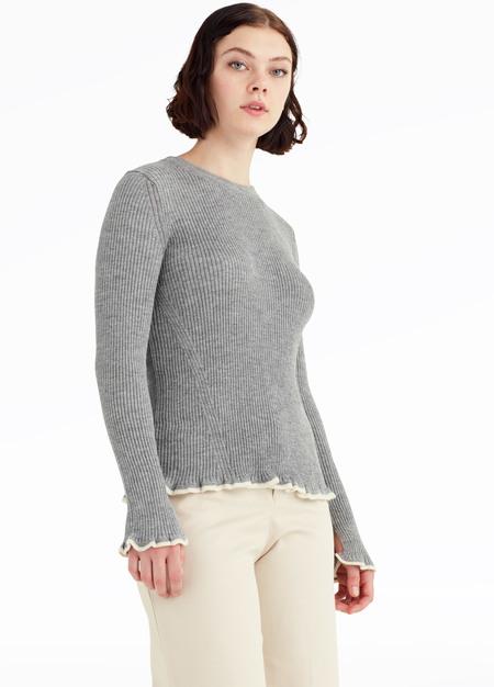 Eleven Six Aura Sweater