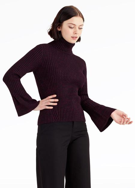 Eleven Six Lila Sweater