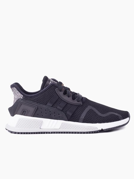 Adidas EQT Cushion ADV Black/White