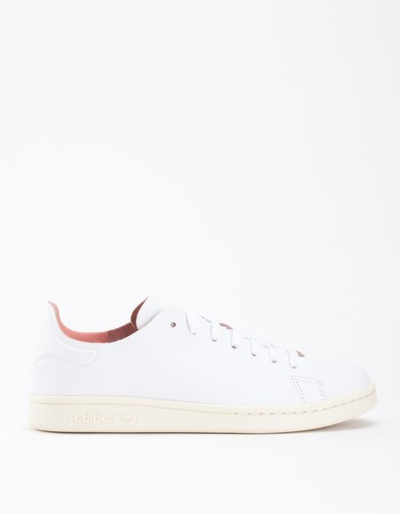 Adidas Stan Smith Nude W Footwear White Icey Pink