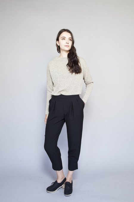 Valérie Dumaine Galway Pants