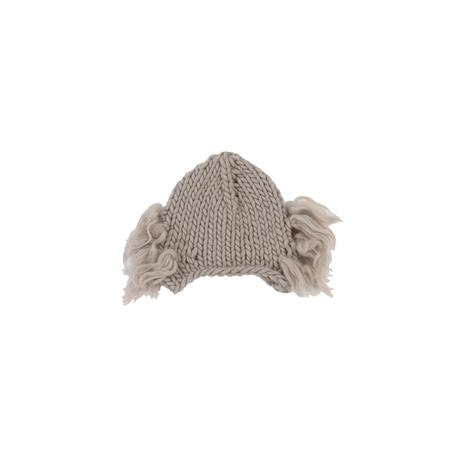 Kid's Tuchinda Wren Hat