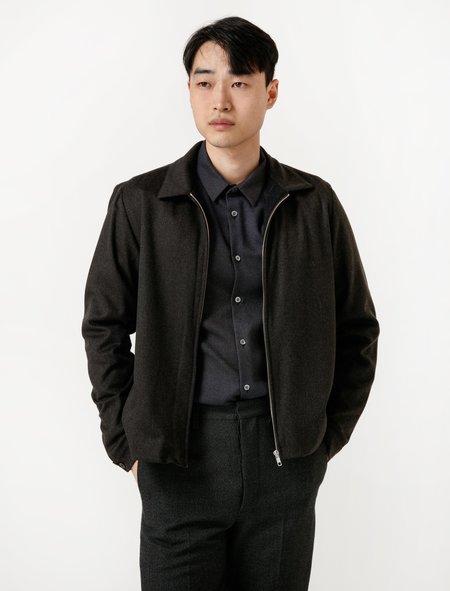 Stephan Schneider Jacket Period - Brown