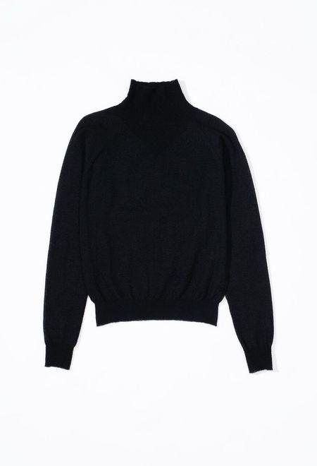 Samuji Hamadi Sweater