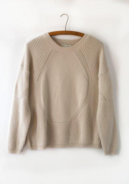 Sunday Supply Co. Straightline Sweater