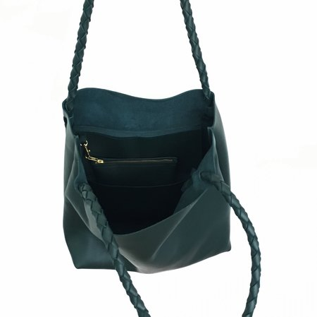 ARA HANDBAGS Tall Tote