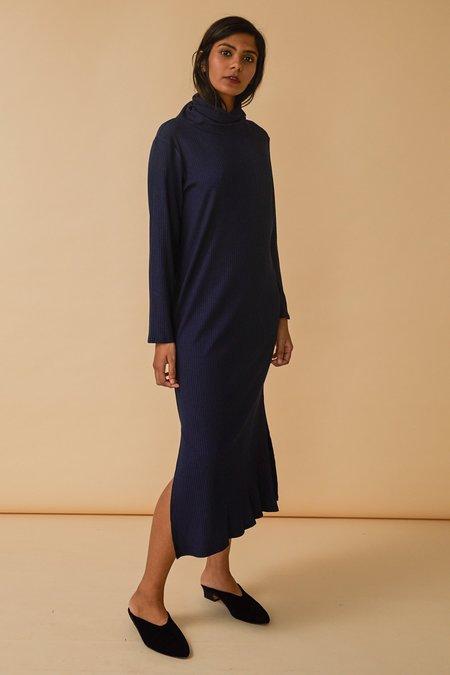 Wolcott Takemoto PALMER DRESS