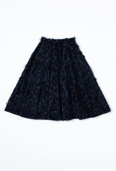 Samuji Trixy Skirt