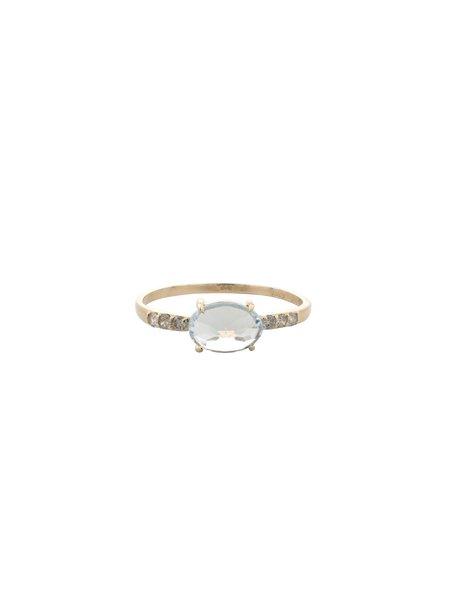 IGWT Estella Ring