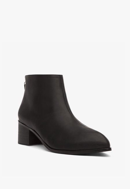 Matt & Nat Vendome Ankle Boots