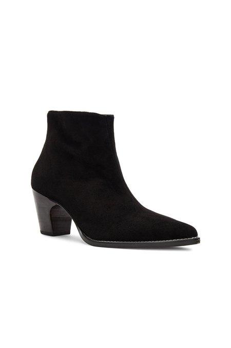 Rachel Comey Sonora Boot - Black