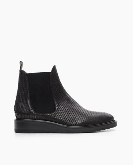 Coclico Dena Boot